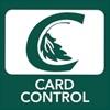Central One FCU Card Control