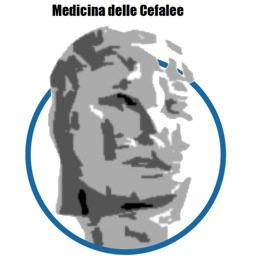 Medicina delle Cefalee