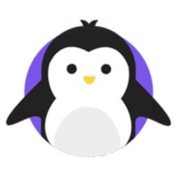 Plop Chat - Read Texting Story