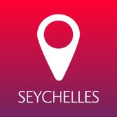 JuiceByMCB Seychelles