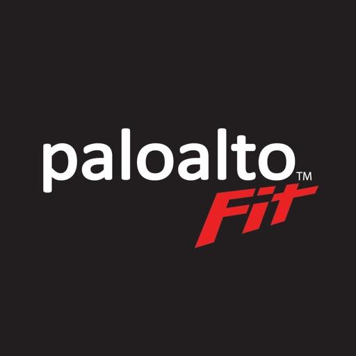 Palo Alto Fit
