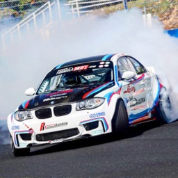 Real Drifting Car Racing 2021