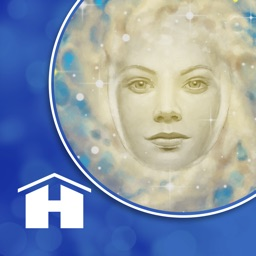 The Psychic Tarot-John Holland