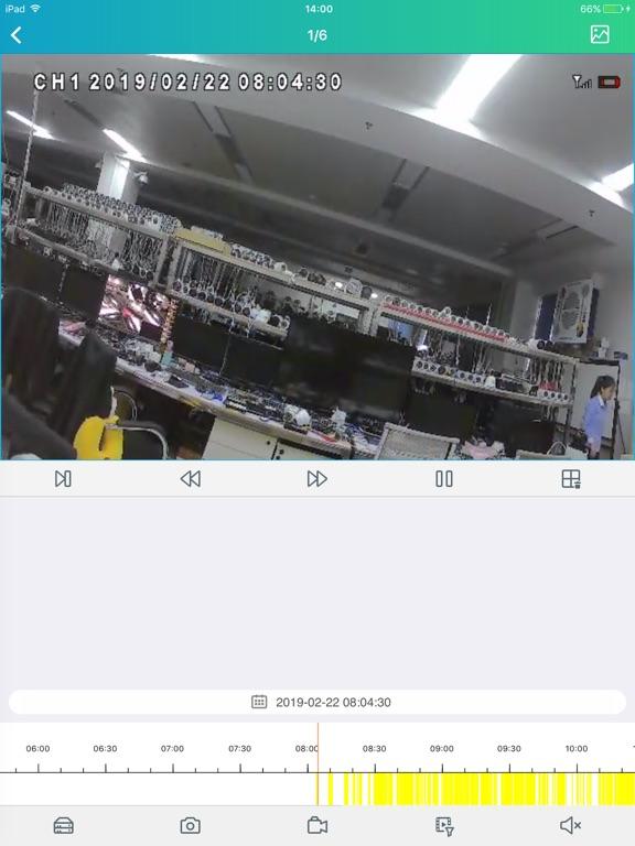 https://is4-ssl.mzstatic.com/image/thumb/Purple114/v4/b5/cc/b7/b5ccb75d-bf20-b735-758a-5b869749e19c/source/576x768bb.jpg