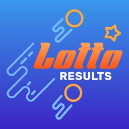 Lotto Results: Check winnings