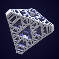 Fractals & Shapes 3D free Resources hack