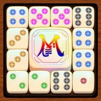 Codes for Domino Merge Block Puzzle Hack