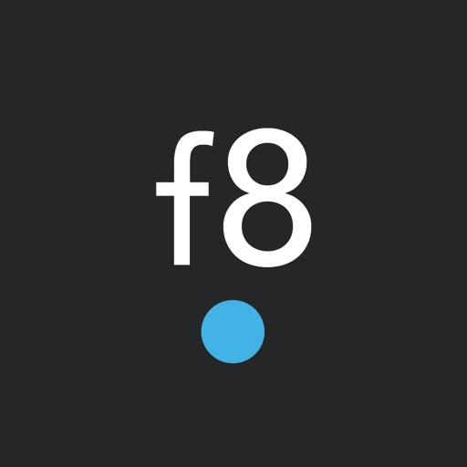 f8 Lens Toolkit