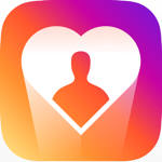 Followers star+ for Instagram pour pc