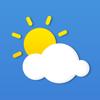 中央天氣預報-PM2.5空氣質量和汙染指數報告