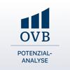 OVB Potential Analysis