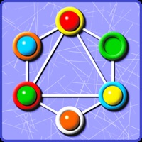 Codes for Balls Line Holes: Logic Game Hack