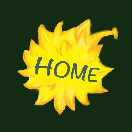 榴莲之家-精选家居设计,打造你的理想之家