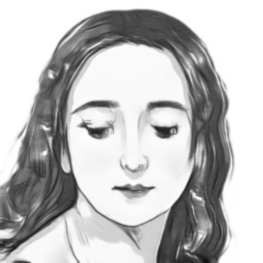 AI Sketcher