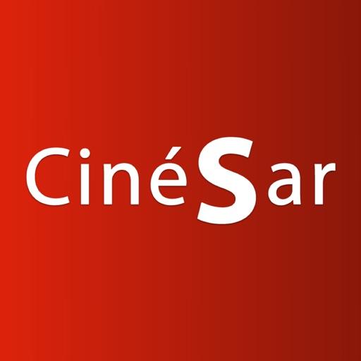 CinéSar