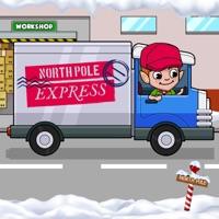 MNY - Santa's Workshop Company