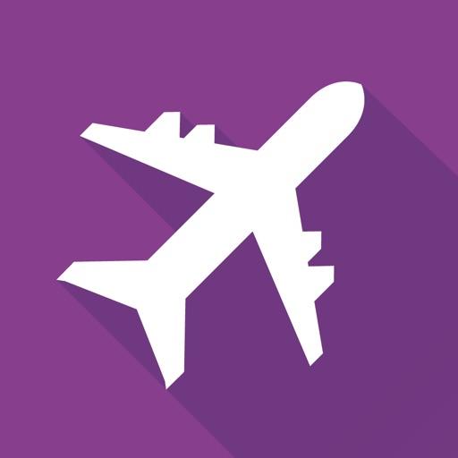 IFS Trip Tracker 10