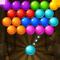 App Icon for Bubble Pop Origin! Puzzle Game App in United States App Store