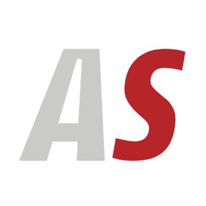 ArbiterMobile ios app