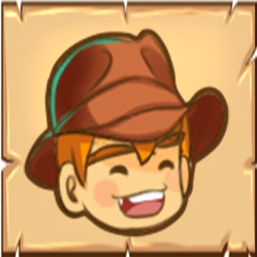 Treasure Hunt™