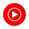 YouTube Music - iPadアプリ