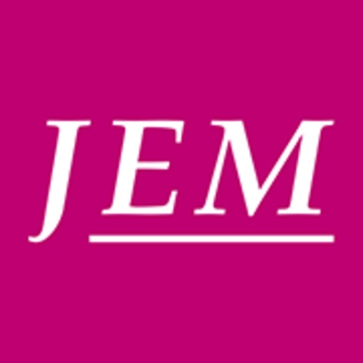 JEM Journal
