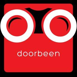 Doorbeen - Restaurant & Food