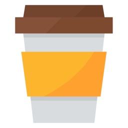 Kava Cups
