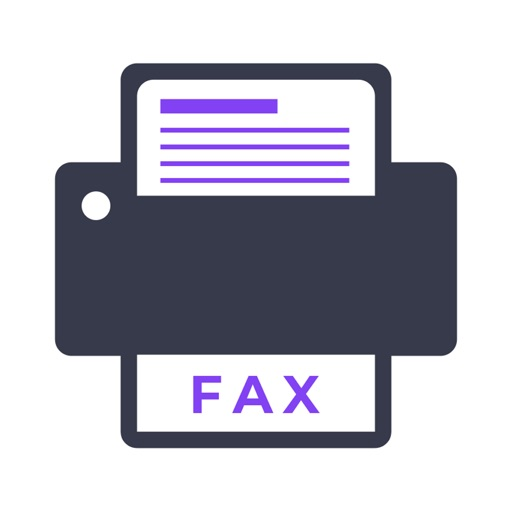 Simple Fax - Burner & Scanner