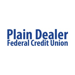 Plain Dealer FCU Mobile
