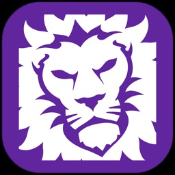 LionNation Official App