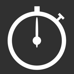 Intervals Timer