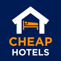 Cheap Hotels - Choice Booking