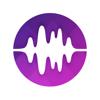 Ringtonio-Easy ringtone maker