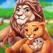 Zoo Craft - Animal Park Tycoon