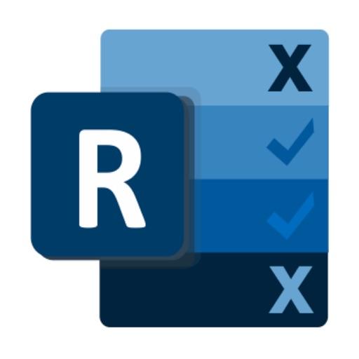 REP v4.0