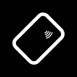 Samsung Itaucard