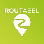 RoutAbel