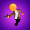 App Icon for Wanted 3D App in United States IOS App Store