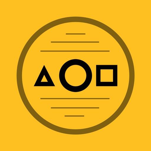 Logo Maker - Creative Design