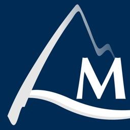 MountainCrest CU MCMobile