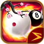 Bida Online: Billiards 8 Ball