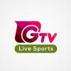 Gazi TV Channels