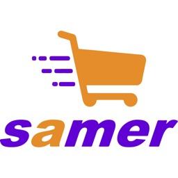 SamerApp
