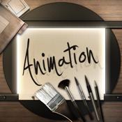 Animation Desk Classic app review