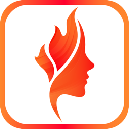 Ícone do app MyChair