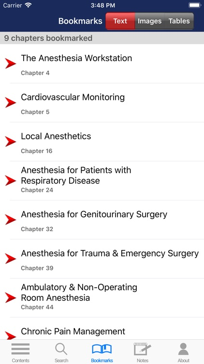 Clinical Anesthesiology, 6/E screenshot-9