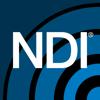 NewTek - NDI HX Camera artwork