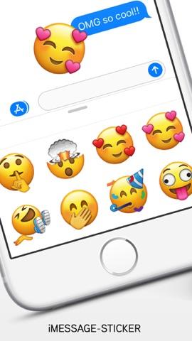 Mit smiley fragezeichen kästchen Fragezeichen Emoji