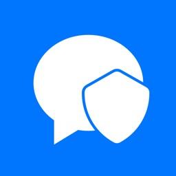 短信狗-智能过滤垃圾信息